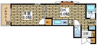 3m1dk_1(1).jpg