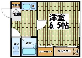 エースハイツ玉川_202(1).jpg