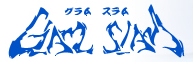大阪市福島区賃貸|グラムスラム