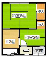 ヒラコーポ2階奥.jpg