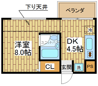 メゾンスサノオ503_503(1).jpg