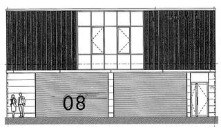 レンタルオフィース&ガレージ8号室外観.jpg