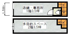 周藤.jpg