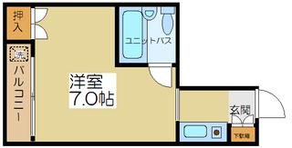 大八ビル7_307(1).jpg