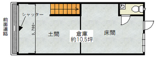 海老江倉庫2.jpg