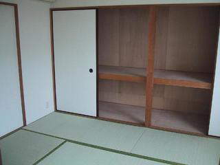 ボヌール旭 4号室_4(7).jpg